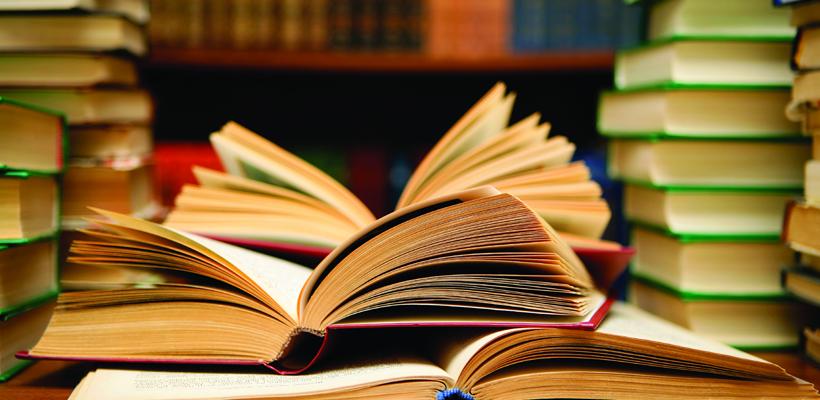 Ler para escrever melhor