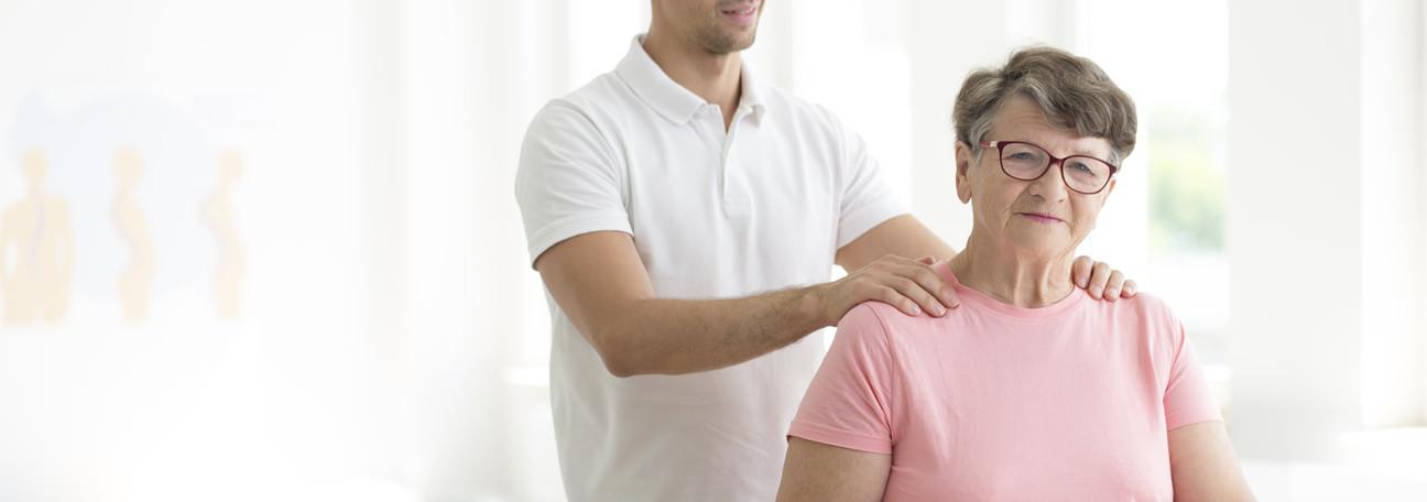 CREFITO16 e ASSOBRAFIR firmam parceria para melhorias na área de Fisioterapia