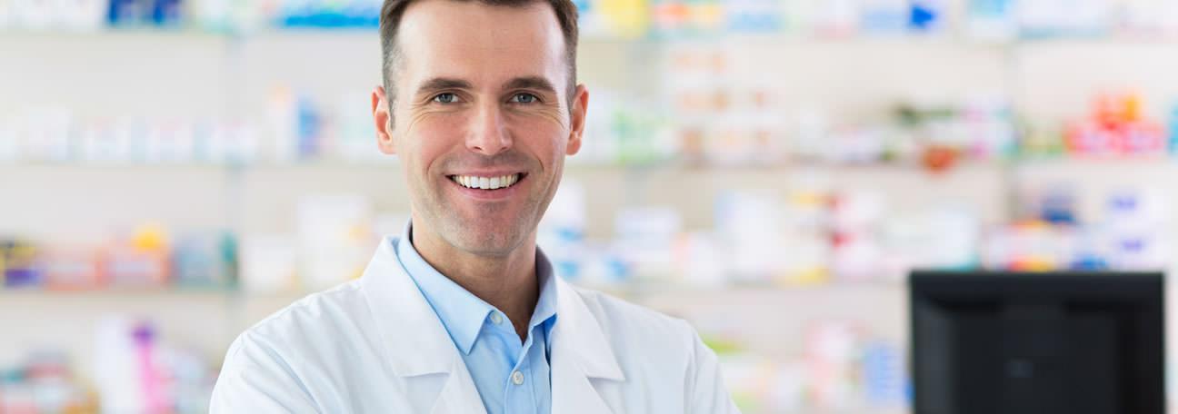 USCS e Conselho Regional de Farmácia beneficiam associados com descontos exclusivos na Pós-Graduação
