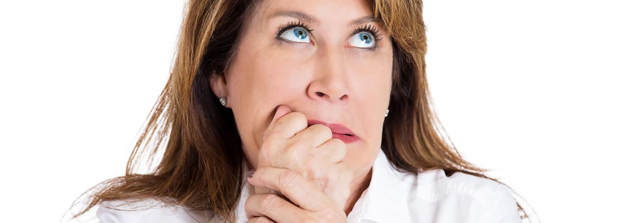 O que é o Transtorno Obsessivo Compulsivo?