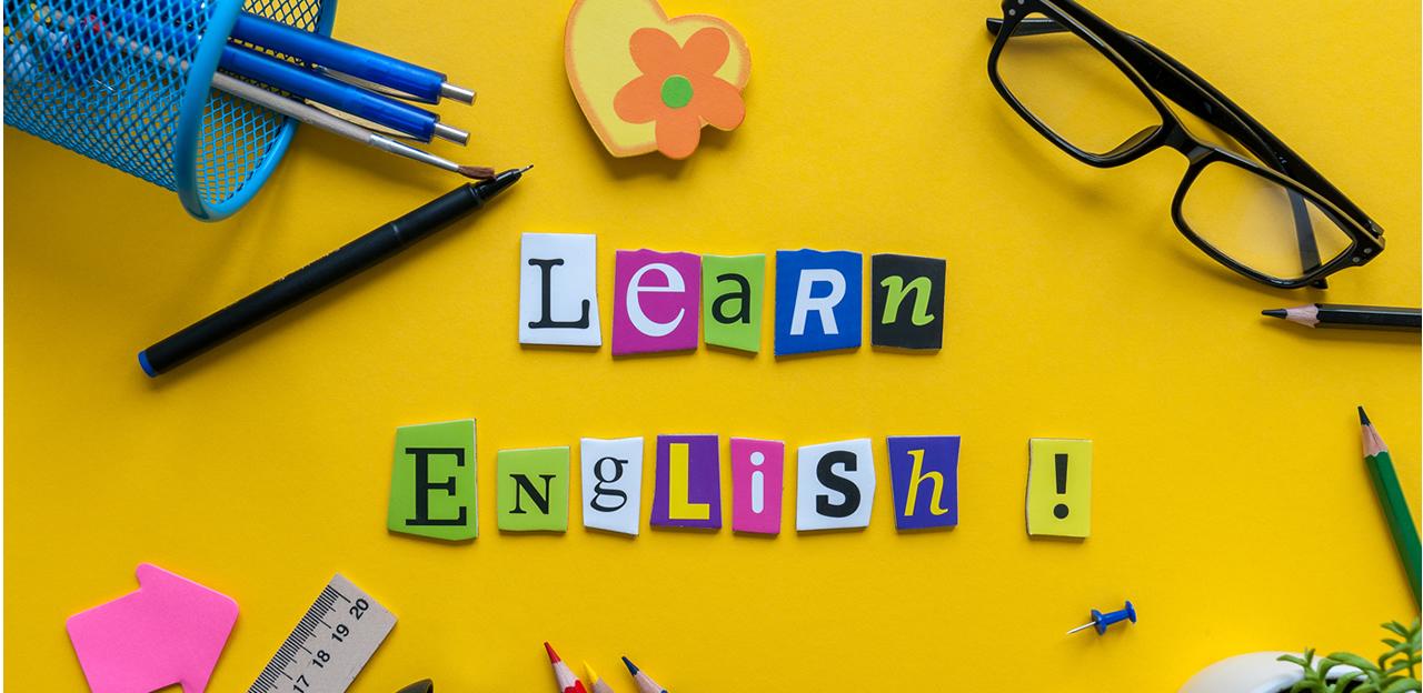 Brasileiros têm piora no desempenho em inglês