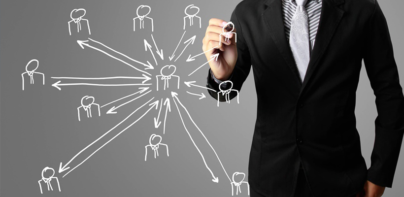 Pós em  MBA em Gestão Estratégica de Pessoas, confira uma aula prática.