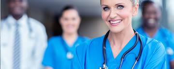 Pós em Enfermagem em Emergência Pré e Intra-Hospitalar