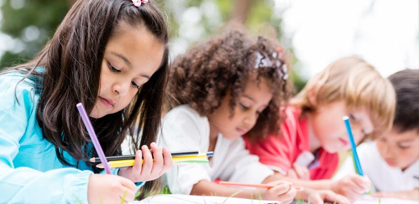 Educação de 0 a 3 anos: a especificidade do trabalho na primeiríssima infância