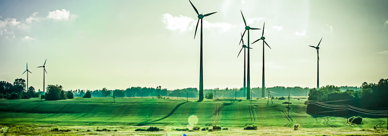 Cabo verde está próximo de se tornar um país com energia 100% renovável