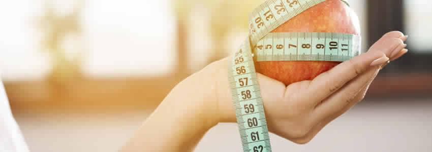 Nutrição comportamental: aspectos fisiológicos e emocionais são levados em consideração