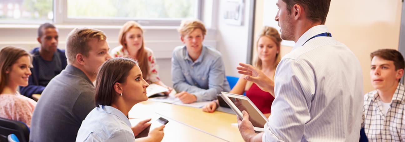 Como acontece a supervisão clínica no curso de Psicanálise?