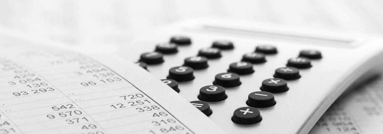 O que é tendência na área de contabilidade e finanças?