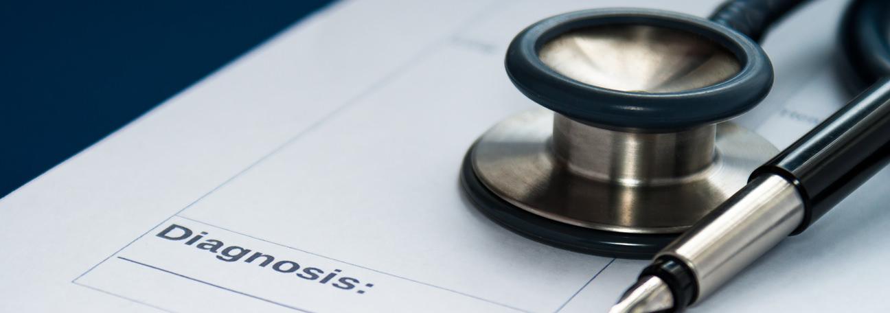 Mudanças no critério de diagnóstico de morte encefálica